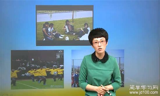 有中国特色的社高中主义v特色_还是英语高中出师表高一初中图片