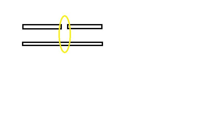 设计 矢量 矢量图 素材 819_460