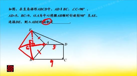 RT:我想知道举例说明在服装结构设计中分割线的功能 用户回答1: 分割线是服装结构设计中最常见的一种造型形式; 一、线的意义;不同的分割线,有不同的情感表现; 1、直线分割; 2、曲线分割;理解了线的意义,我们就知道由于曲线和直线的情感表; 二、分割线在服装结构设计中的作用 1、功能浅析分割线在服装结构设计中的运用 2、分割线是服装结构设计中最常见的一种造型形式,它是服装设计精确化和具体化的本质部分,是决定服装造型成功与否的关键。然而,学生在进行结构设计作业时,往往对线的自身内涵缺乏深入了解,随意分割,
