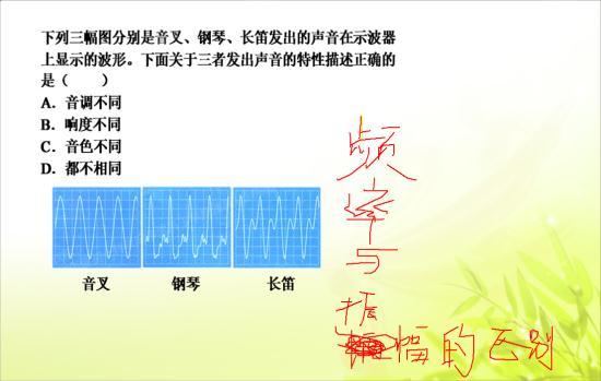xb8089d电路图