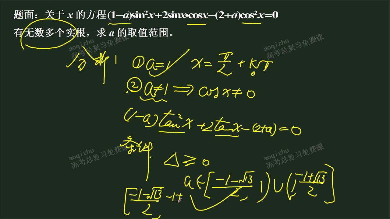 """函数""""最值""""问题;三角函数;平面向量;排列"""