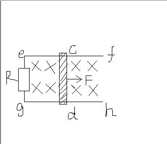 电路 电路图 电子 户型 户型图 平面图 原理图 339_292
