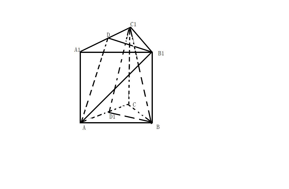 思考数学简笔画