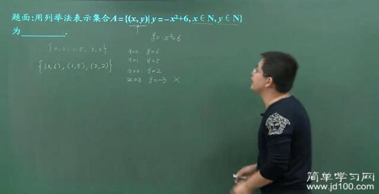 自然数集包括_在自然数集内小于1000的奇数构成的集合用适