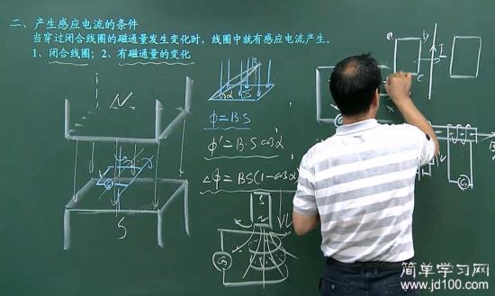 �9�e����`f��,y�)��'�il_磁感应强度的定义式是b=f\\/il,应该是_高二物理