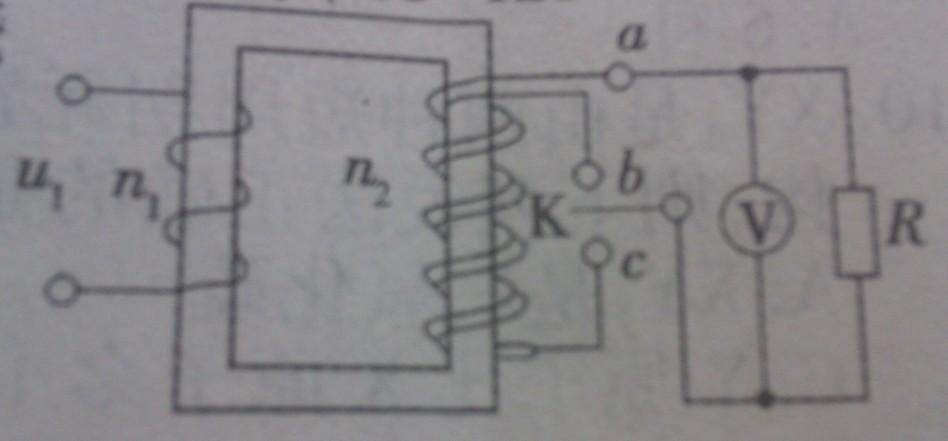 高中物理电学