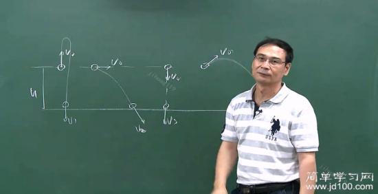 老师,游标卡尺和螺旋测微器怎么读数啊_高一物