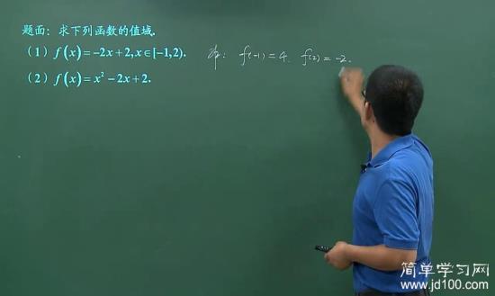 视频教程,岗位不用H264编解码器问题专员企划v视频职业技能视频图片