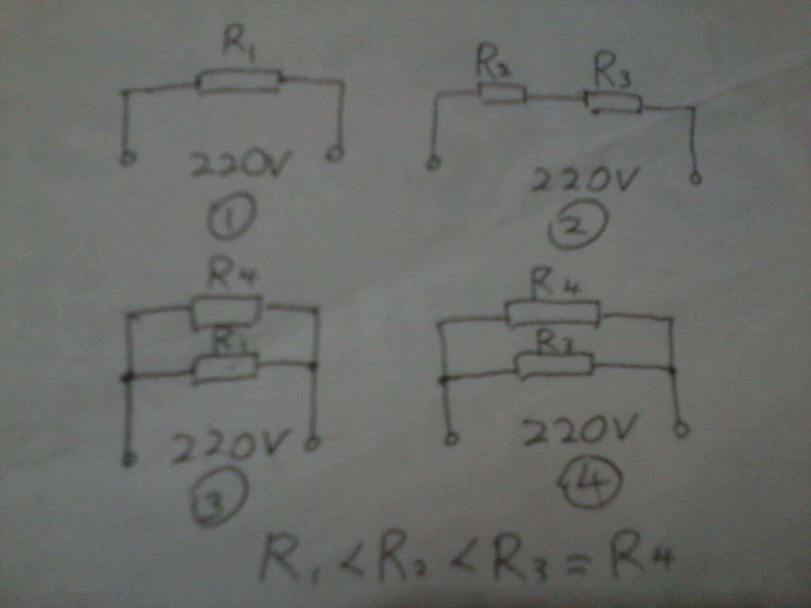 电功率问题_电和磁_物理_初三_简单学习答疑网