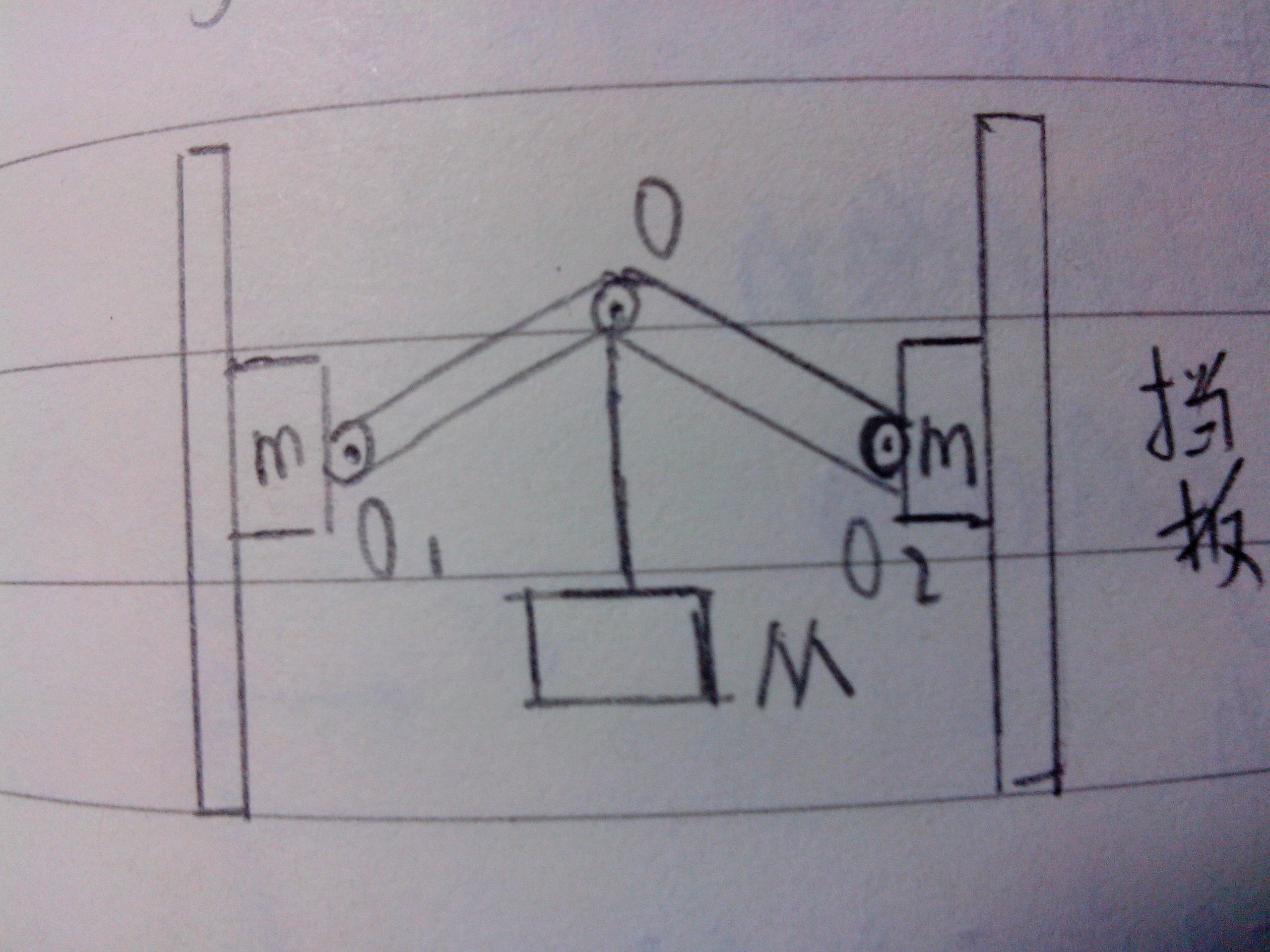 物理力学计算_力学_物理_高三_简单学习答疑网