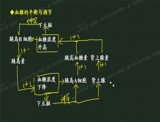 电路 电路图 电子 原理图 550_422
