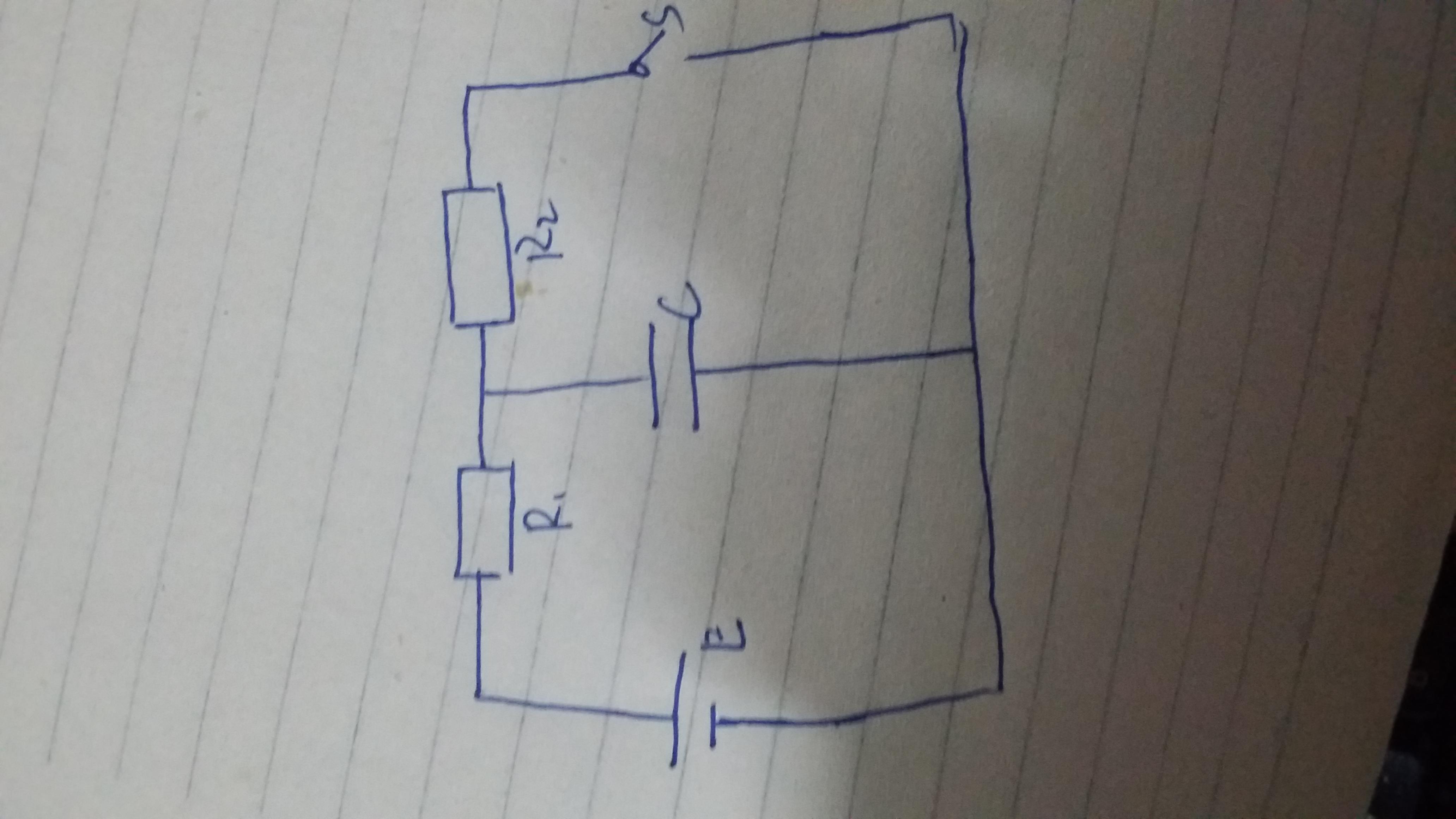 高中物理电学_高二物理电磁学