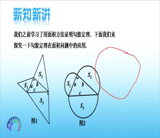 圆的面积是甚麽?(o_o)?