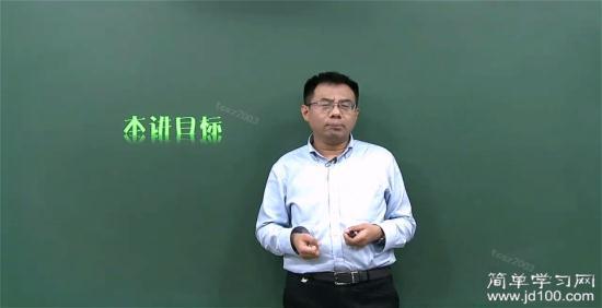 老师,高考考察的数学能力及思想有哪些_高三数