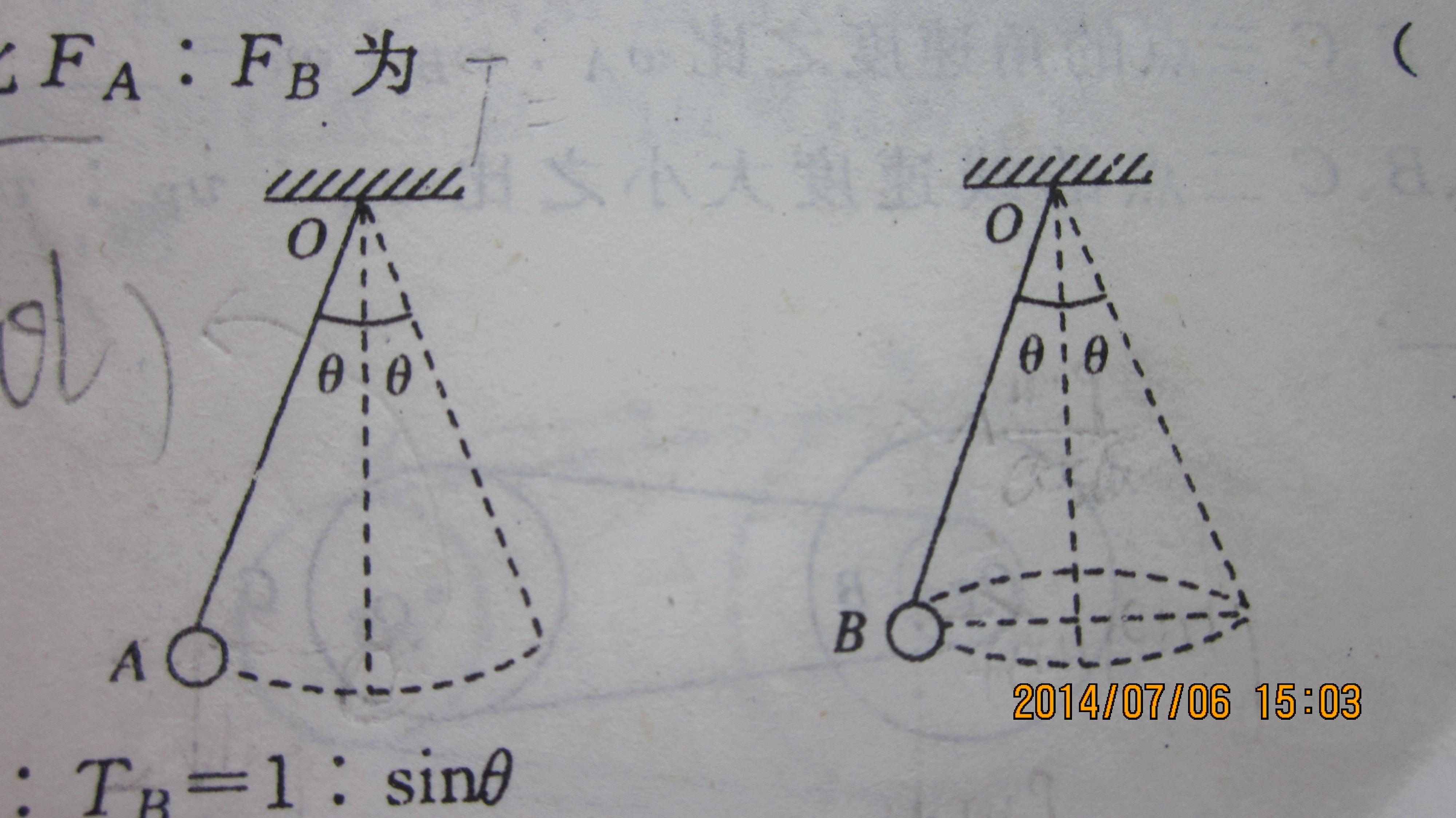 物理黄金电路图