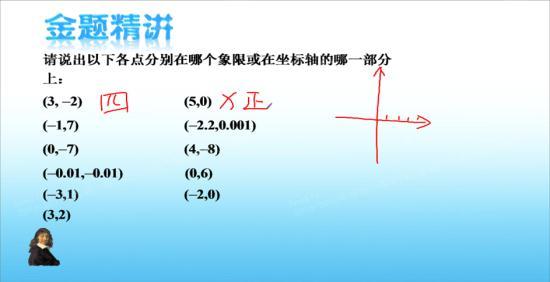 http://img2.shangxueba.com/img/uploadfile/20141022/10/707FC483C1C32FC404DF2B4A639C578E.jpg_不确定  修改问题标题还能输入 40字 举报问题 hanhanxueba,hnezlv等2