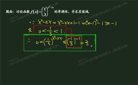 由红色框里的部分能转换到绿色框里的部分