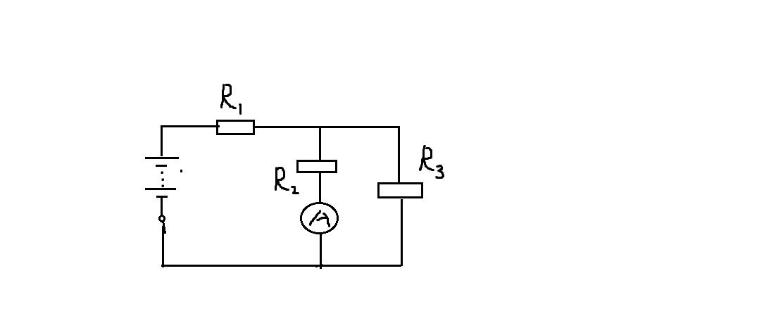 电路 电路图 电子 原理图 1112_476
