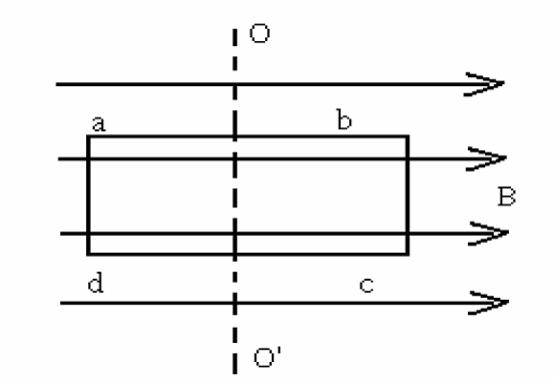 电路 电路图 电子 设计图 原理图 554_383