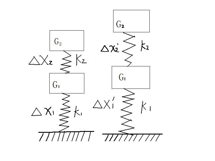 电路电路图电工程图